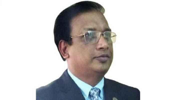 পর্যটন করপোরেশনের নতুন চেয়ারম্যান রাম চন্দ্র
